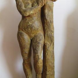 Escultura I