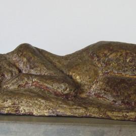 Escultura VII