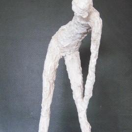 Escultura XI