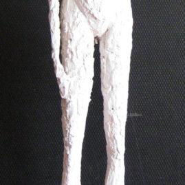 Escultura XIII